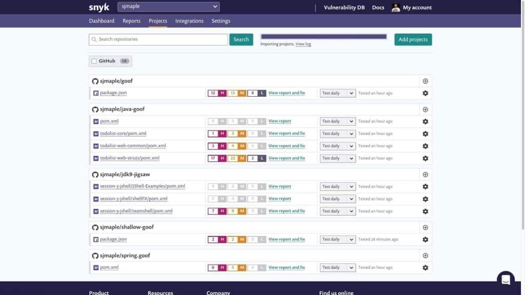 team collaboration software