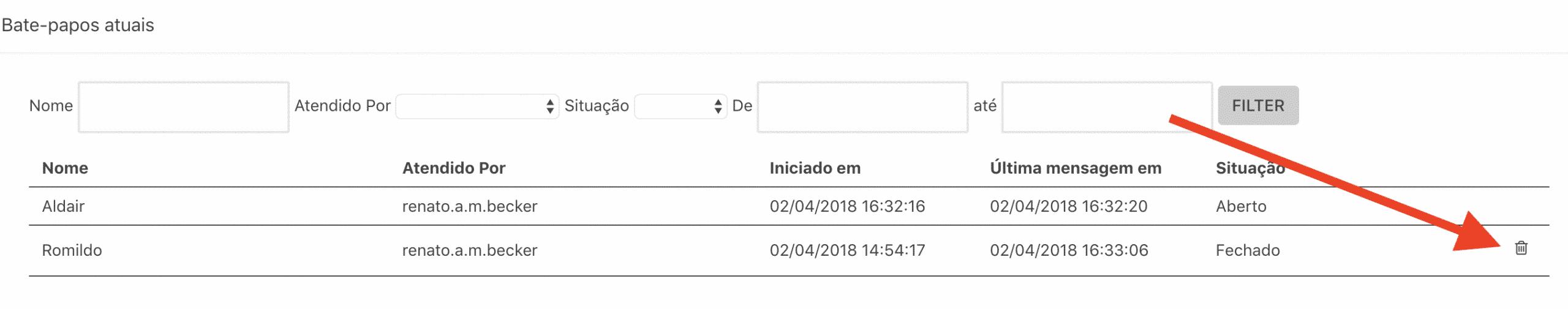 38212655-ea53a4b8-3694-11e8-9c6e-1c3a53bf7b2d-1480886