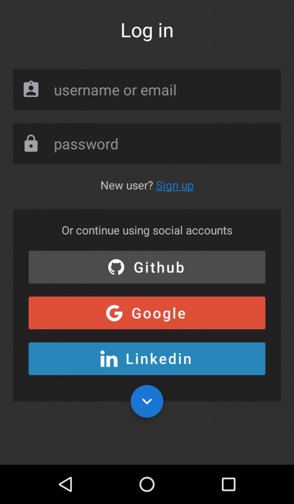 authentication-8626585