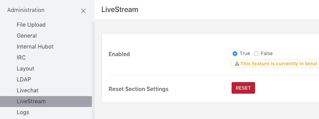 livestream-panel-6476738