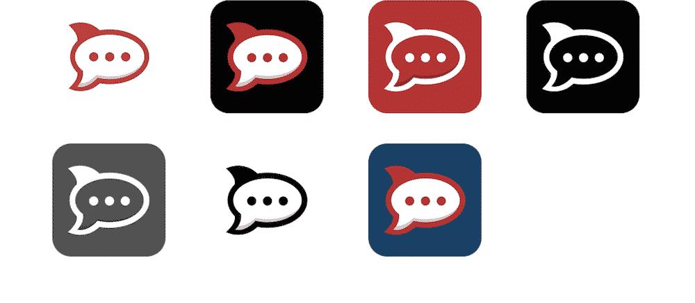 custom-icons-2436176