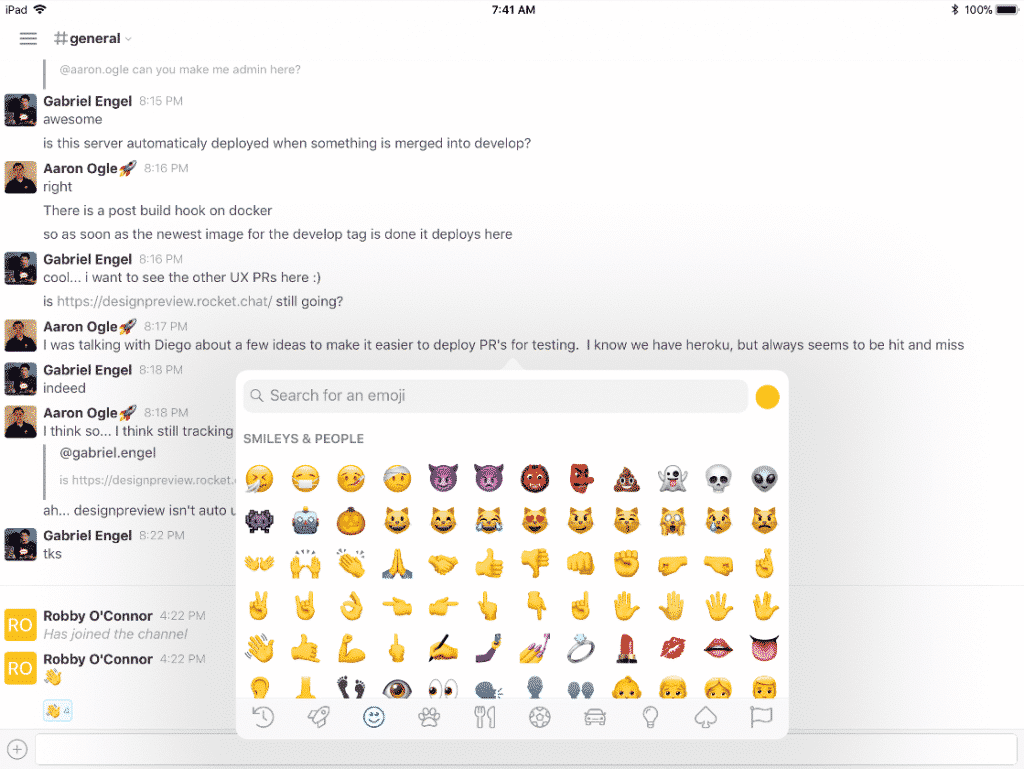 2018-01-09-ios-1-8-release-reaction-cropped-9448037