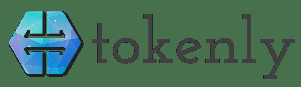 tokenly-icon-horiz-5923285