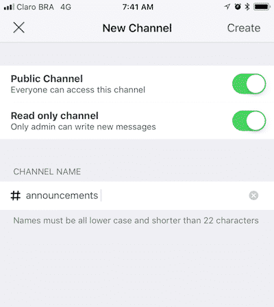 rocket-chat-ios-1-7-create-channels-2578503