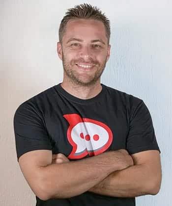 Renato Becker
