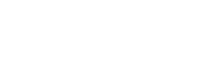 Data Sentinel, Trust Your Data, Data Platform, Data Privacy, Data Compliance, Data Risk, Data Audit, Data Inventory & Profiling, Data Remediation, SensitiveData Management, Data Governance & Data Quality Monitoring for Healthcare, Finance, Consumers & Higher Education