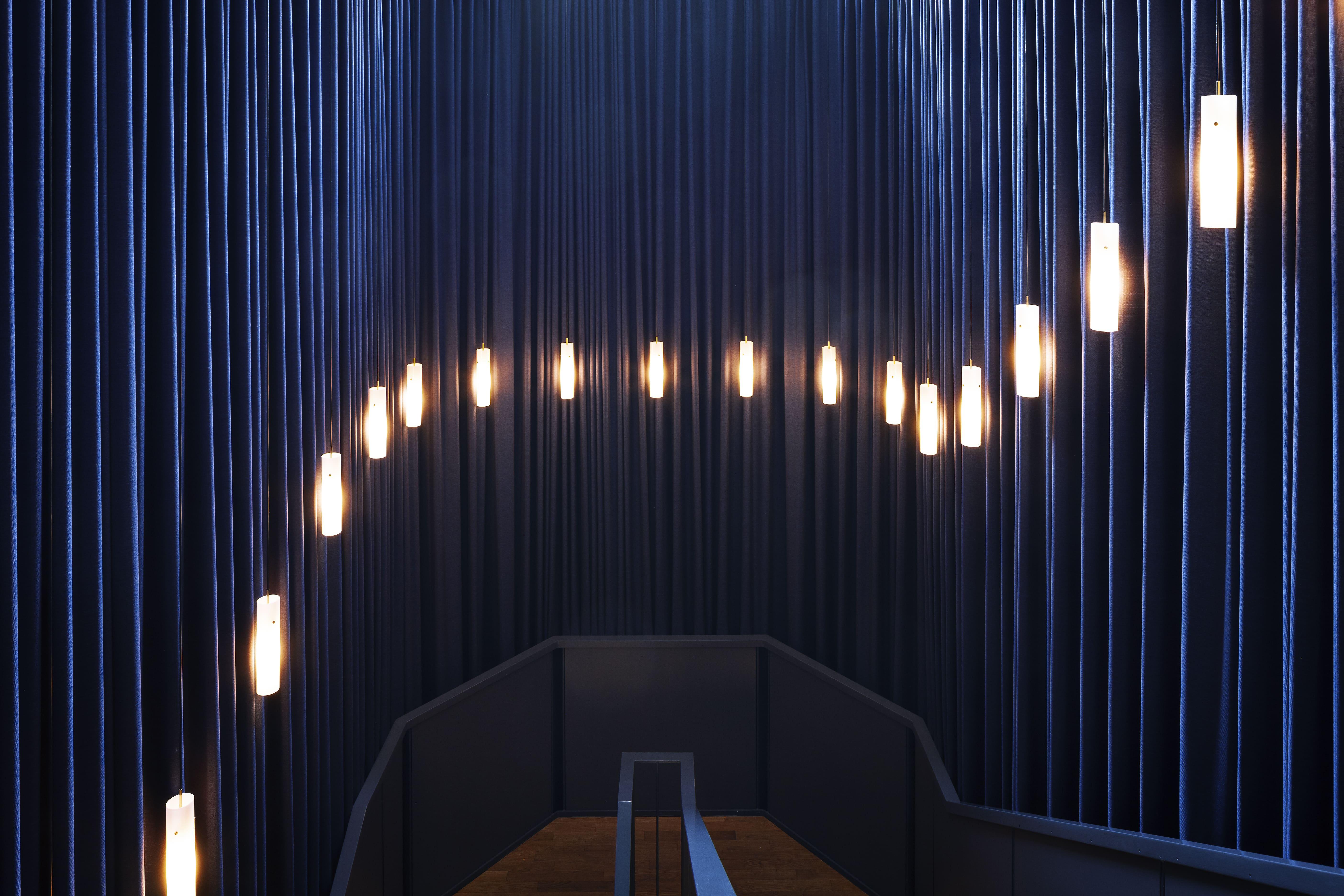 Royal Copenhagen Flagskibsbutik