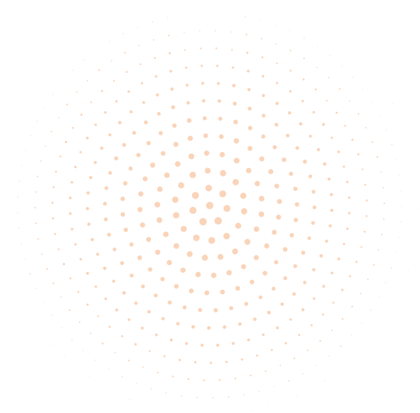 motif points