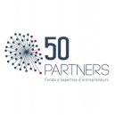 logo 50 partner