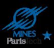Logo Paris tech