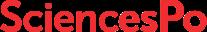 Logo science po