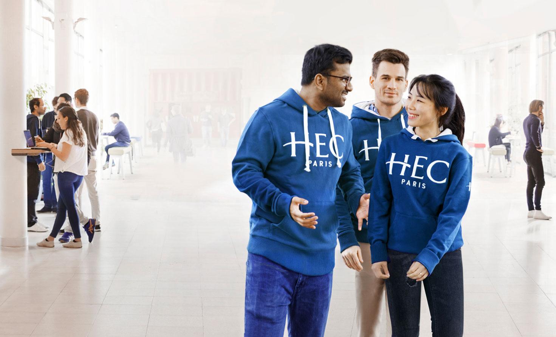 Image HEC