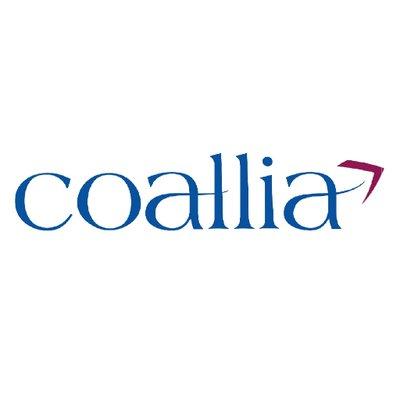 Coallia logo