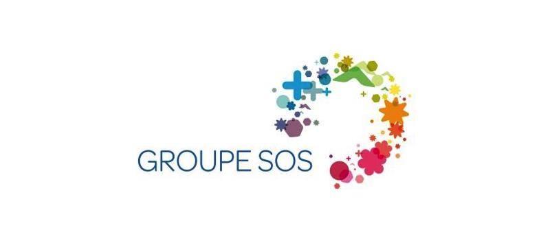 logo-groupe-sos