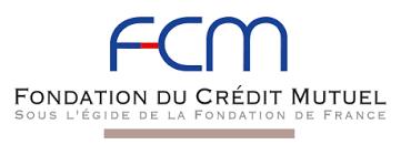 fondation crédit mutuel logo