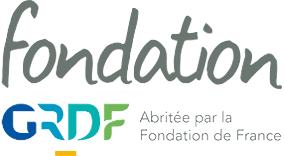 fondation grdf logo