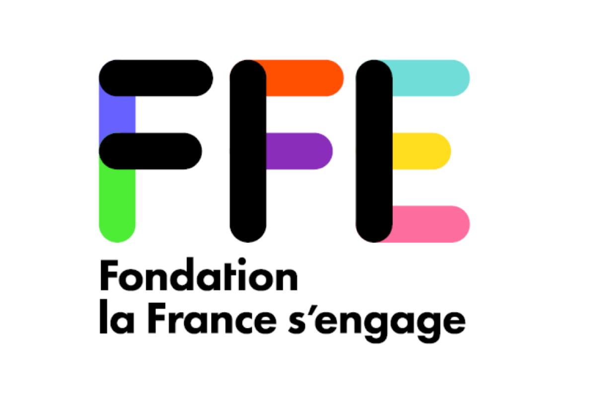Fondation_La_France_s_engage logo