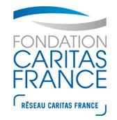 fondation-caritas logo