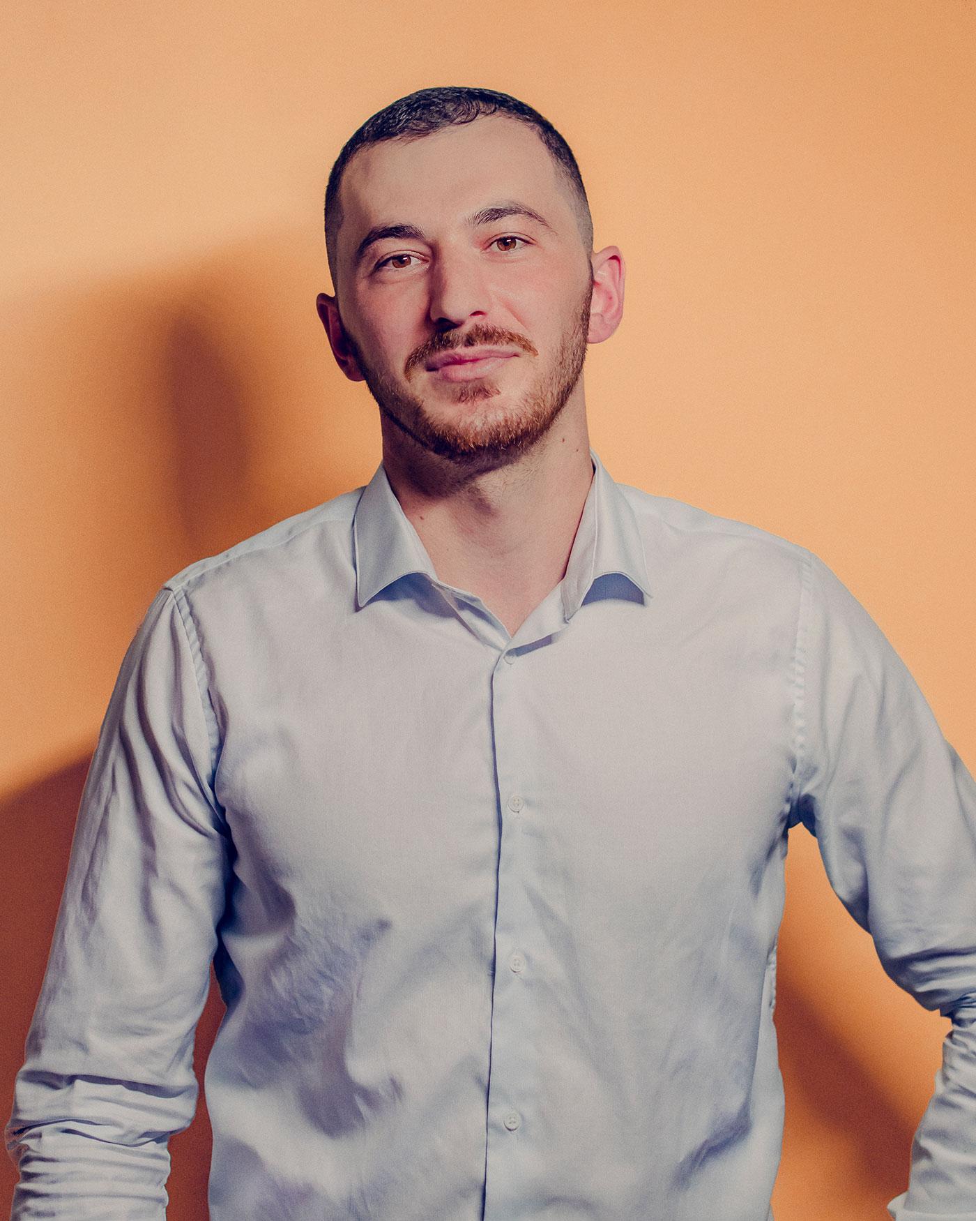 Aleksandre Photo