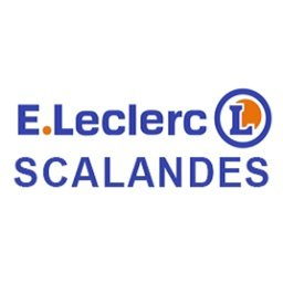 logo leclerc