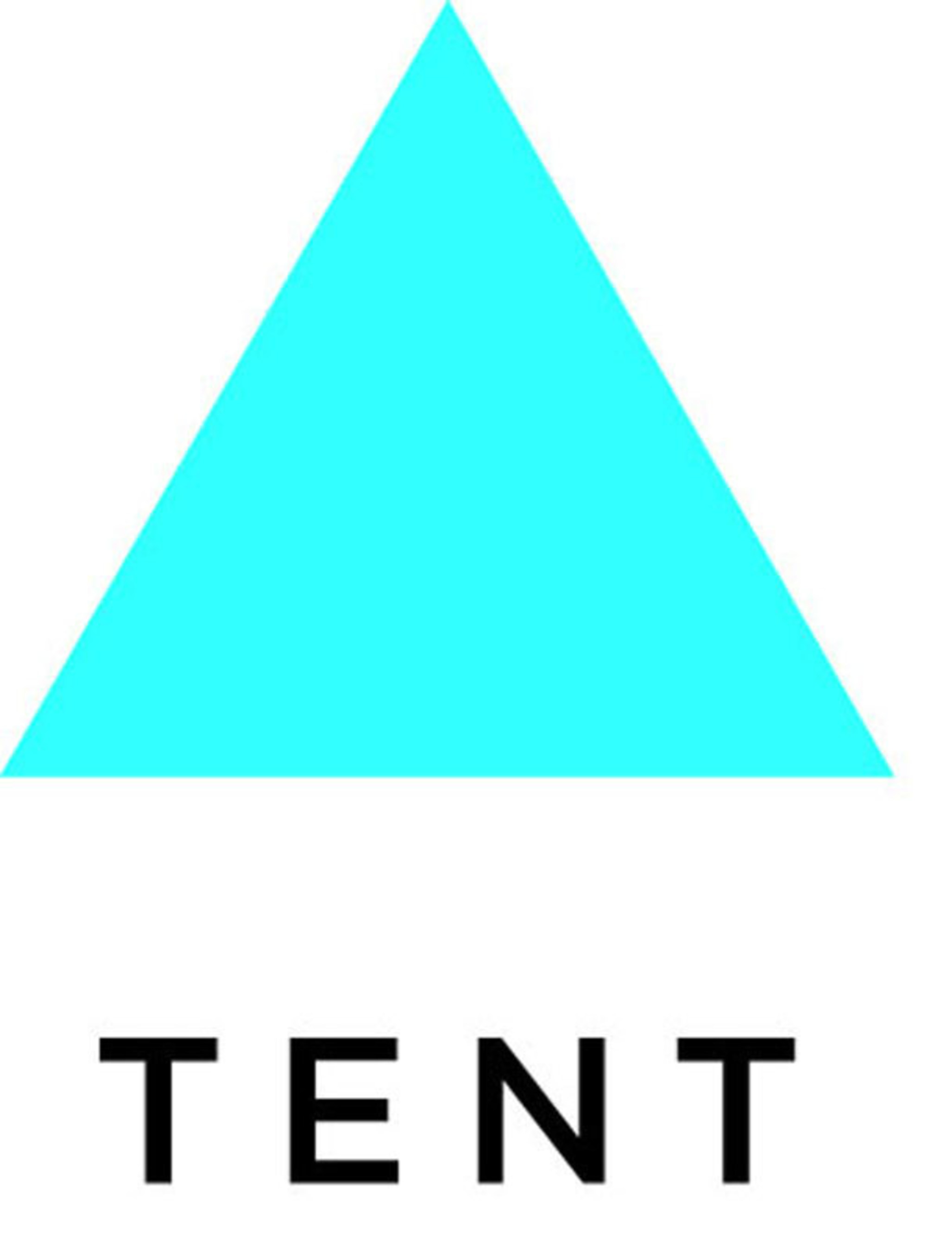 Logo Vert - Tent