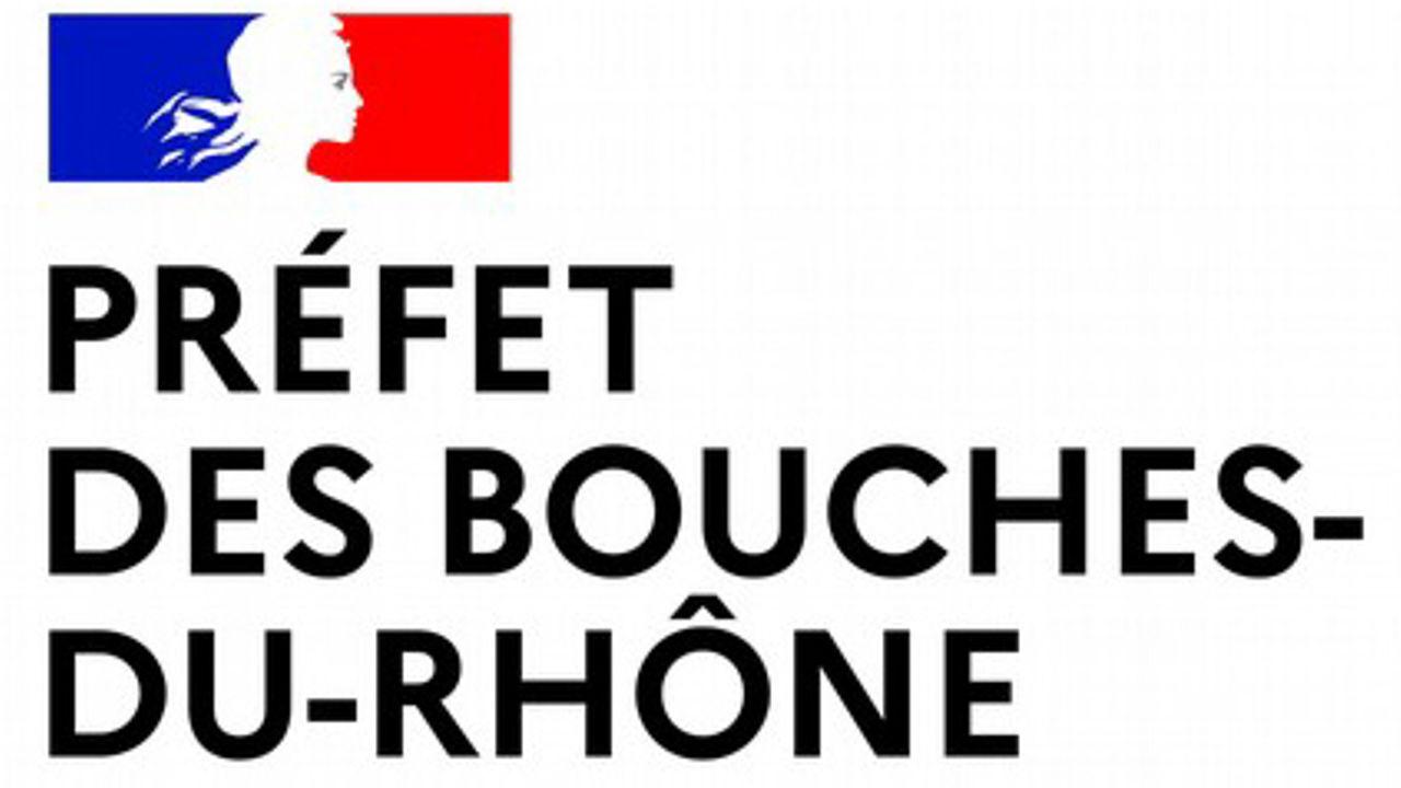 Pref BDR logo