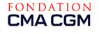Fondation CMA-CGM