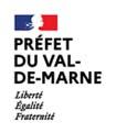 DDETS 94 Val de Marne