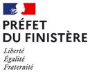 DDETS Finistère
