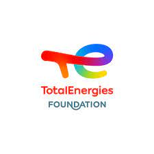 fondation total logo