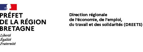 DREETS Region Bretagne