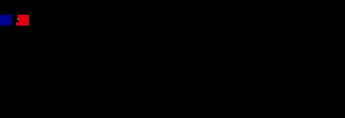 Logo DREETS Nouvelle acquitaine