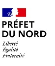 Logo DDETS 59 Nord