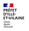 Logo DDETs ille-de-villaine