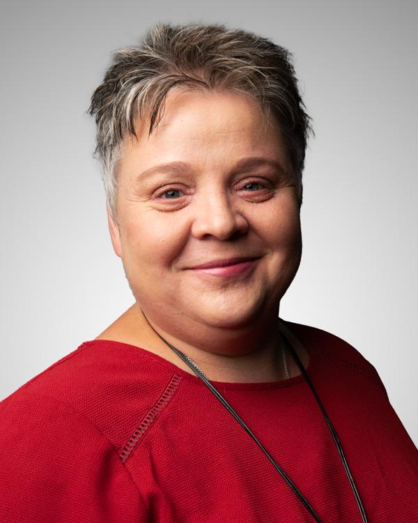 Yvette Laemmerzahl
