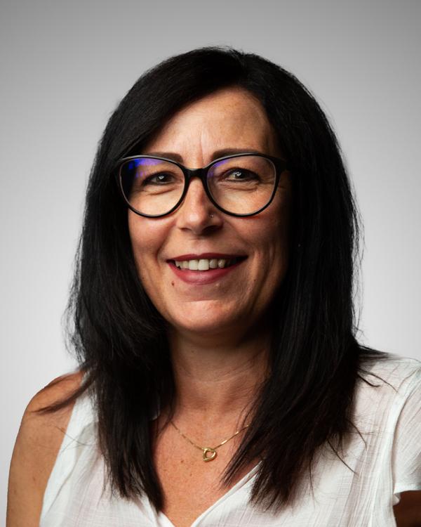 Myriam Weichselbraun