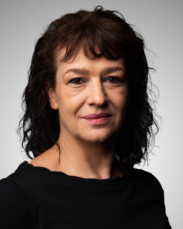 Elke Sernatinger