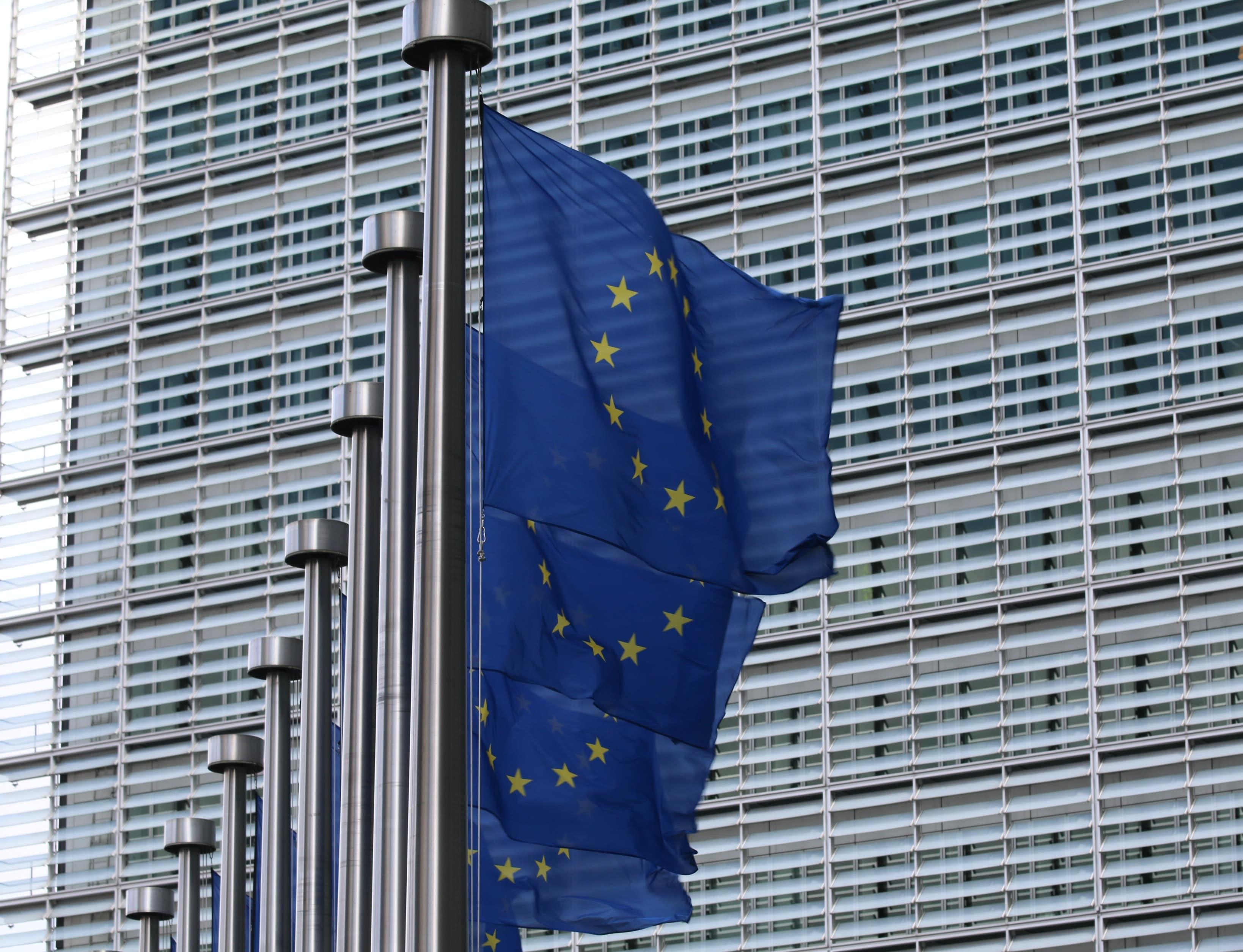 EU-Verzollungen