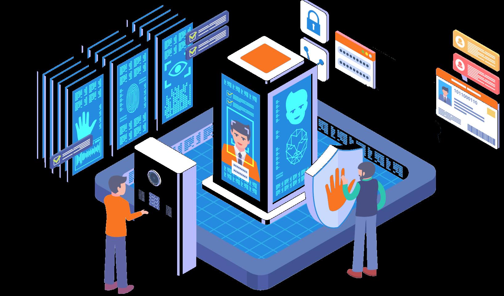 aml-software-image
