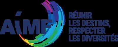 AIMF Logo