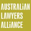 Australian Lawyers Alliance Logo
