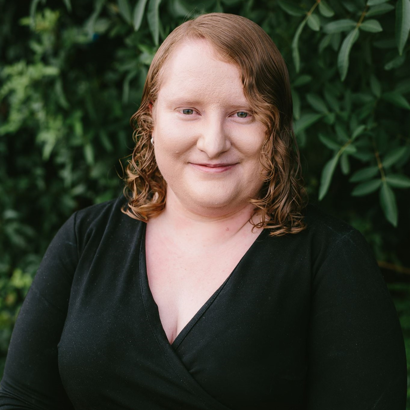 Profile Picture of Peta Miller