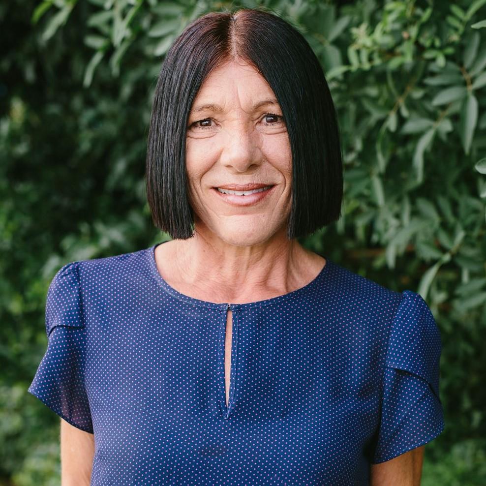 Profile Picture of Toni Papettas