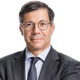 Antoine Sire