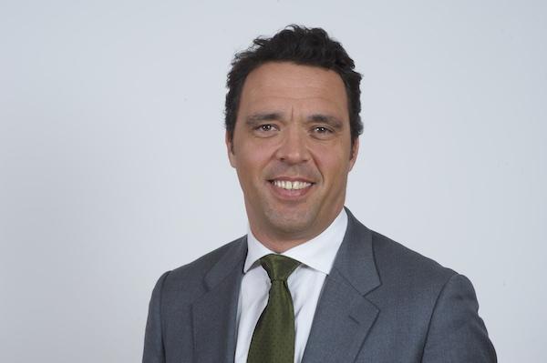 Stéphane Glannaz