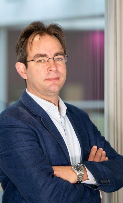 Mathieu Auger-Schwartzenberg