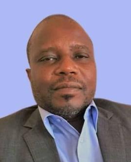 Augustin Ndimubanzi Bazirake