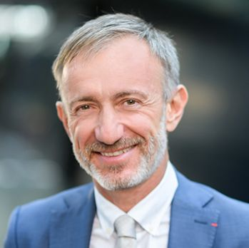 Gilles Kleitz