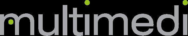 multimedi logo