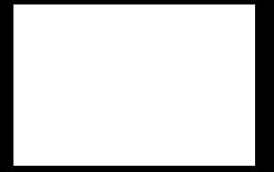Logo van de Wase Groene Stroom.
